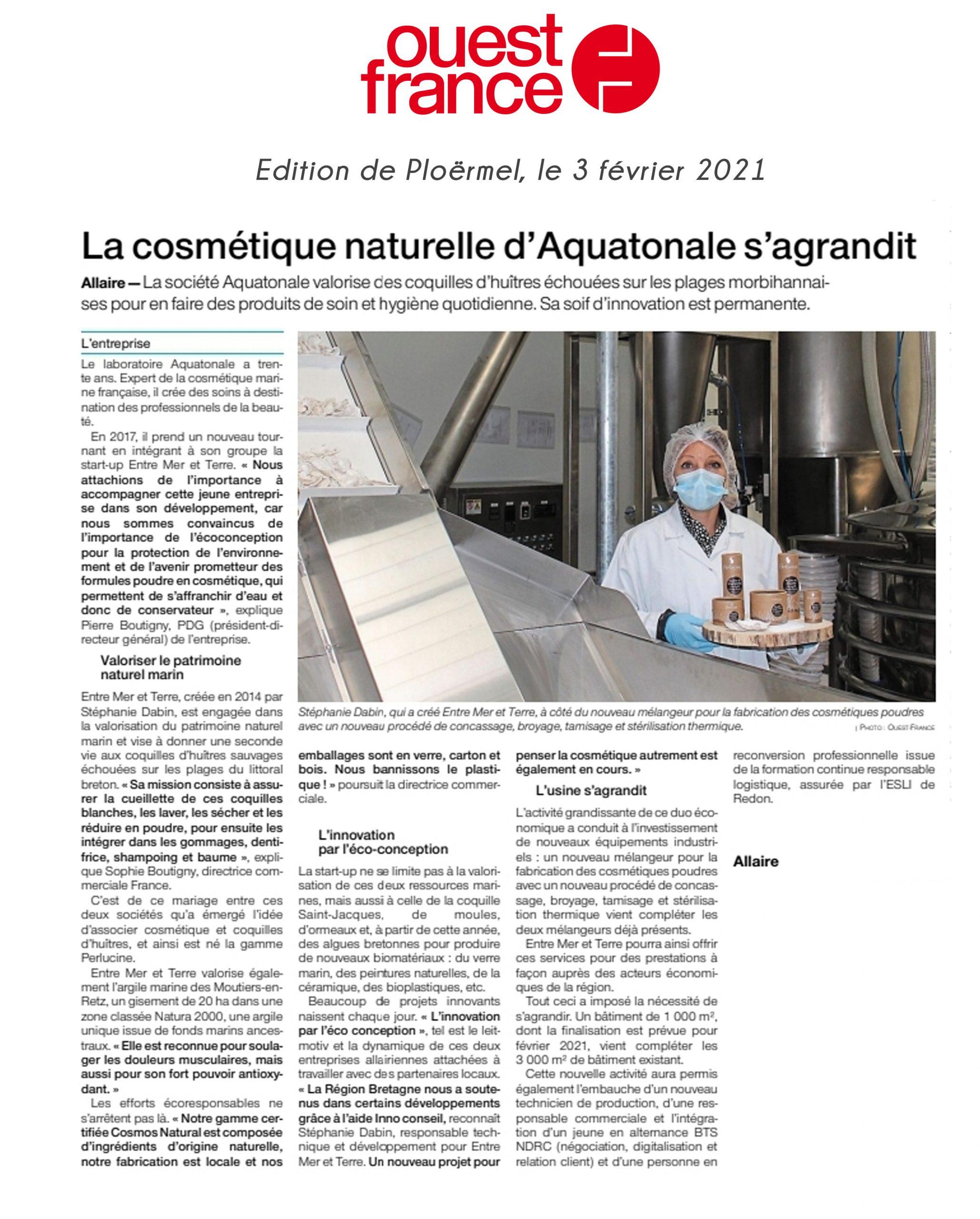 aquatonale-ouest-france-ploermel-3-février-2021