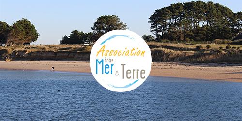 association-entre-mer-et-terre_