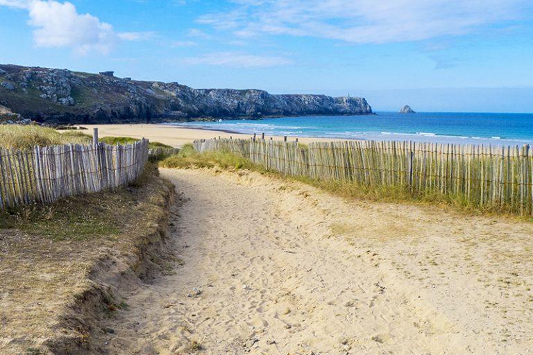 valorisation-patrimoine-breton